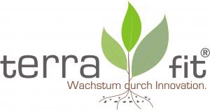 logo_terra_fit