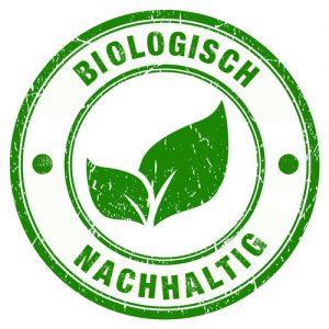 biologisch-und-nachhaltig-siegel_final